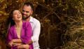 Pre Wedding de Bruna & Vinicius