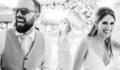 Wedding  de Bruna & Vinicius
