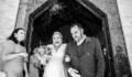 Wedding  de Bruna & Luciano