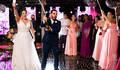 Wedding de Ana Claudia & Wesley