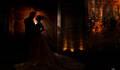 Wedding  de Vivian & Peterson