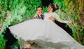 Casamento de Lara e Daniel