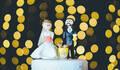 Casamento de Camila Tiago