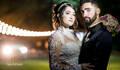 Wedding  de Sthefany e Felipe