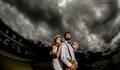 Pré Wedding  de Sthefany e Felipe