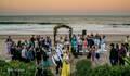 Pré Wedding de Alessandra e Leandro