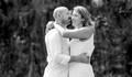 Pré Wedding de Tatiana & Edson