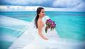 Wedding Destination  de Larah e Antônio