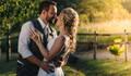 Wedding de Dani e Caio