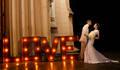 Fotógrafo de Casamento em BH de Anna e Igor