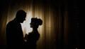 Fotografia de Casamento em Minas Novas de Josi e Lucas