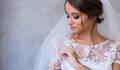 Retratos Noivas de