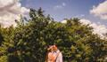Casamento de Larissa e Vinícius