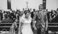 Casamento de Poliana e Cleverson