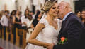 Casamento de Marina e Wesley