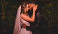 Casamento de Kellen e Bruce