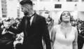 Casamento de Fabiany e Ygor