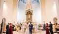 Casamento de Elidi e Elias