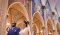 Casamento de Bruna e Nando