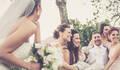 Apaixonante história de Casamento de Mônica & Jeremy
