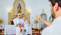 Batizado de Batizado da Betina