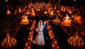 Casamento de Fernanda & Junior
