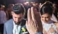 Casamento de Fernanda e Daniel
