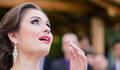 Casamento, noiva, ensaio, destination wedding de Adriana e Théo
