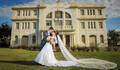 Casamento de Daniela e Gabriel