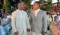 Casamentos de Victor Bruno & Luiz Felipe