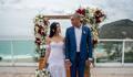 Casamentos de Emile & Leo