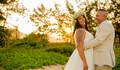 Casamento de Fernanda e André