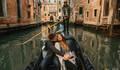 Veneza - Itália de Stephanie e Ronan