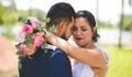 Casamento de Casamento Marcelo e Cindy