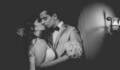 Casamento de Edgar e Dayane