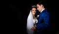Casamento de Felipe e Ariadna