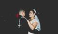 Casamento de Junior e Angelita