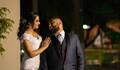 Casamento de Gabriel e Lís