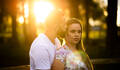 Pré - Wedding de Will e Kerol