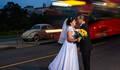 Casamento de Jessé e Michele