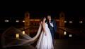 Casamento de Kamille e Everson