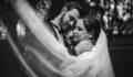Casamento de Renan e Ágata