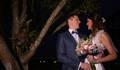 Casamento de Ana e Ricardo