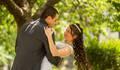 Casamento de Guilherme e Kauane