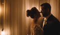 Wedding de Gabi + Will