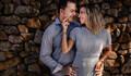 Casamento no Civil de Letícia & Marlon