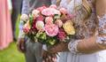Casamentos de Camila e Julio