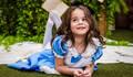 Festas Infantis de Alice | 5 anos