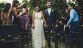 Wedding de Raquel + Nuno