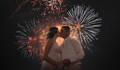 WEDDING DAY  de Raquel + Vasco